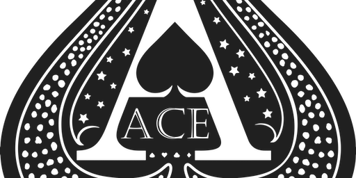 The Ace: Palm Beach Vs Broward