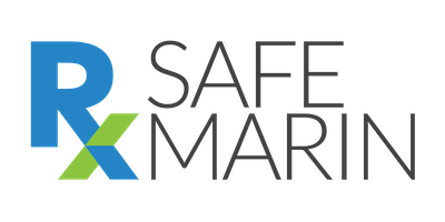 RxSafe Marin Law Enforcement Opioid Conference & Training