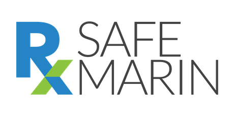 RxSafe Marin Law Enforcement Opioid Conference & Training  tickets