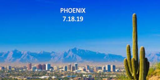 Free 6 Week House Flipping Workshop In Phoenix, Arizona