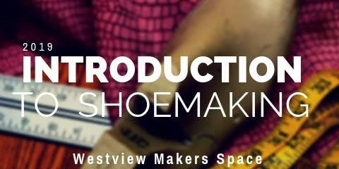 Intro To Shoemaking 101