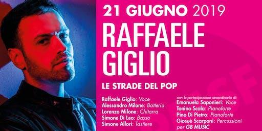 PESARO MUSIC SUMMER FESTIVAL - Raffaele Giglio