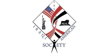 Scholarship Gala Dinner by Iraqi American Society tickets