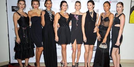Beyond The Little Black Dress Model Casting tickets