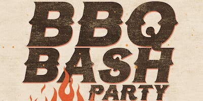 Lake Club's BBQ Bash