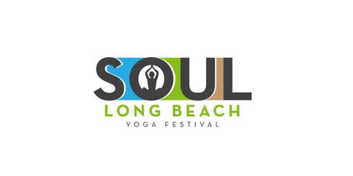 Soul Long Beach Yoga Festival