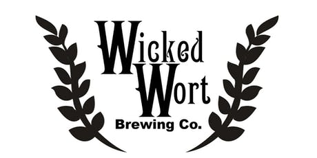 Bend and Brew at Wicked Wort tickets