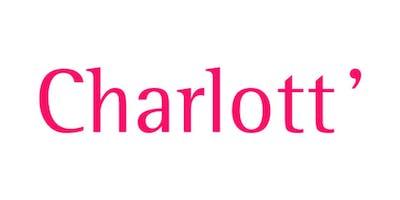 Présentation privée de la Nouvelle Collection Charlott\