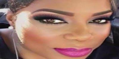 MayBelievers Makeup Tutorial Workshop
