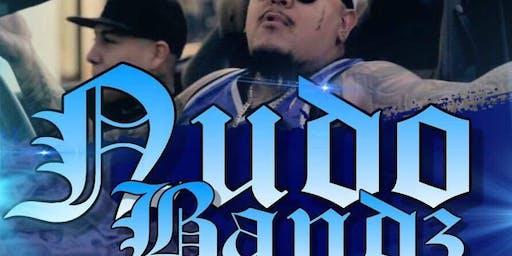 OCE Presents Gualla Gang Nudo Bandz Wsg. Gualla Joe