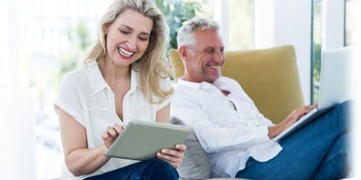 Understanding Annuities: Will Your Savings Be There for You?