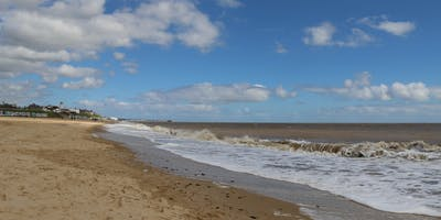 Beginners Photography Course - Southwold