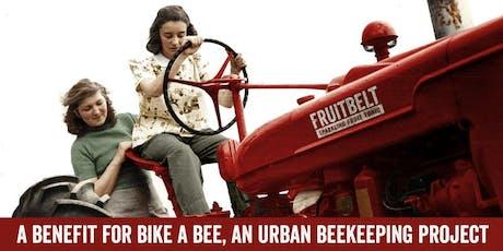 Fruitbelt Social tickets