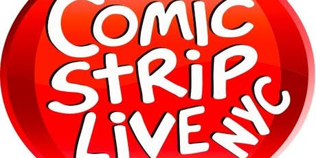 Saturday June 16th 12:30AM Late Night at The Strip  tickets