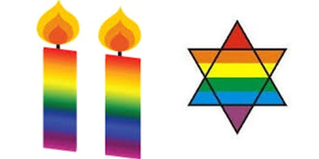 Gei'im ba-Village Annual Pride Shabbat Dinner tickets