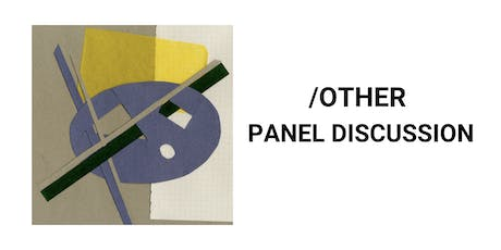 /OTHER panel discussion tickets