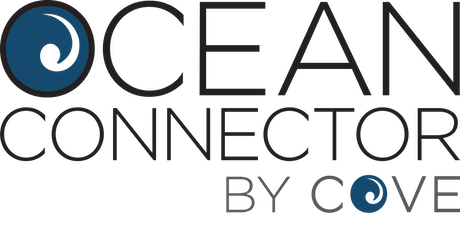 Ocean Connector: OFI Seed Fund Doubleheader tickets