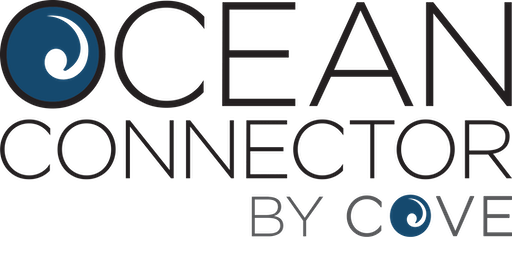Ocean Connector: OFI Seed Fund Doubleheader