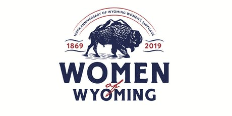 Walk in the Casper Parade for a Wyoming Woman   tickets