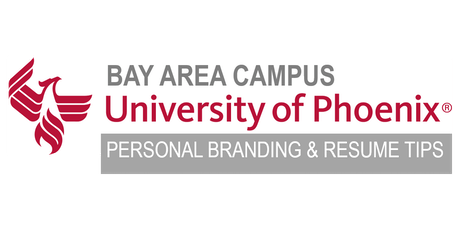 LIVERMORE: Personal Branding & Resume Tips tickets