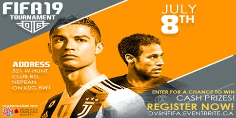 FIFA Classic Presented By Boston Pizza tickets