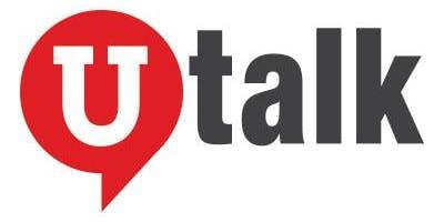 Utalk Radio Live-Stream