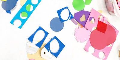 Jelly Tots Story - Sugarlump and the Unicorn - Julia Donaldson