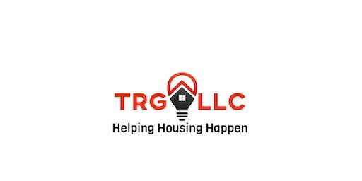 Helping Housing Happen