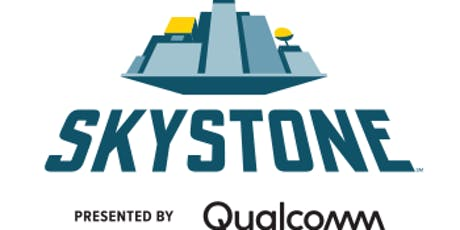 Alamo FTC Kickoff 2019  :  SKYSTONE  Sponsored by Bronc Botz Robotics  tickets