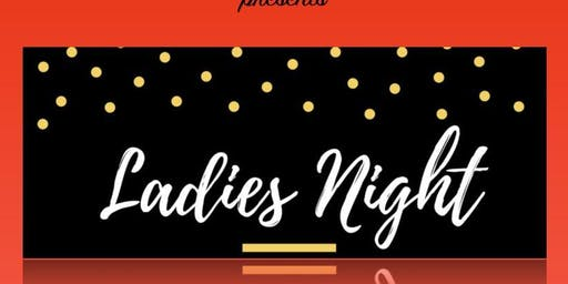 Ladies Spa Night @ ARCHED by Amaris Day Spa & Classes