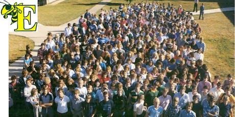 Emmaus High School Class of 1984 - 35th Reunion tickets