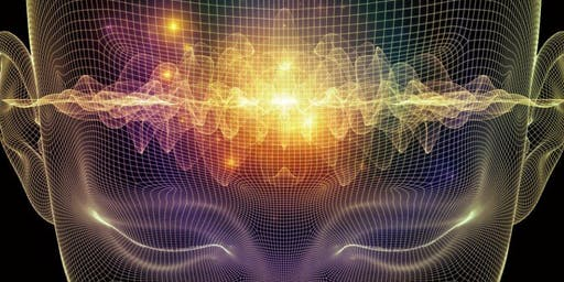 Awakened Mind+, Neuro-Alchemy Brainwave Workshop!