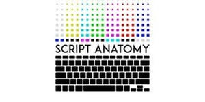 SCRIPT ANATOMY: Rewrite Lab (6)