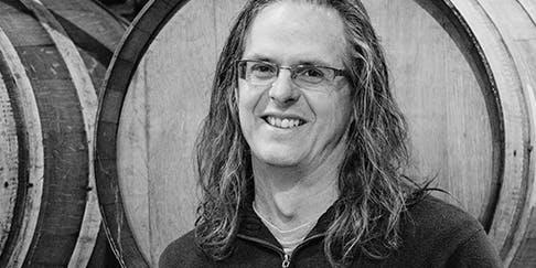 Wine Class - Winemaker Wes Hagen on Central Coast Wines
