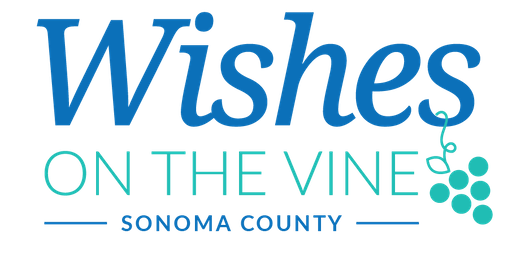 Wishes on the Vine: Sonoma
