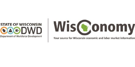 Annual WITS Ideas Sharing Forum - Wausau tickets