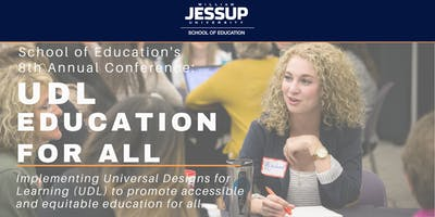 UDL: Education for All