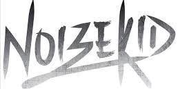 Movimiento Presents: Noizekid | Special 18+ Event
