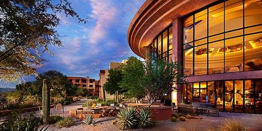 CSA Phoenix Chapter Forum
