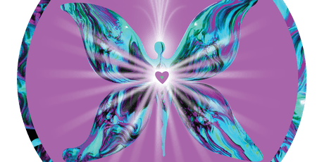 Chakra Healing Workshop- Live An Empowered Life Now! tickets