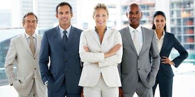 Medicare Broker Advancement Trainng