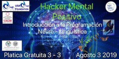 Hacker Mental Positivo 3 - 3