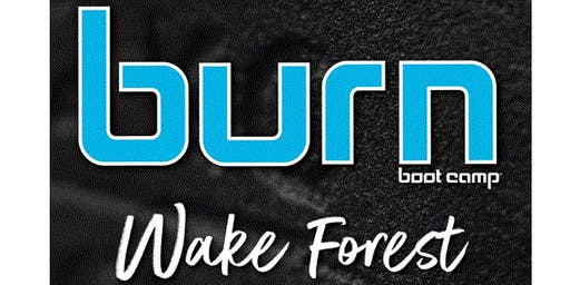 Burn Boot Camp, Wake Forest NC- Body Composition Testing