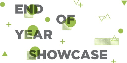 The Manchester College, Creative Media Showcase