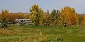 Corinne Fuhr-Hughes Memorial Golf Tournament