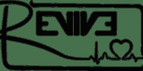 LEZ THURSDAYS & HOUSE MUSIC with Tommy Maverick  tickets