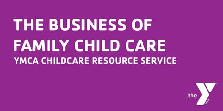 Los primeros años del bebe en el cuidado infantil en el hogar - Módulo 6  tickets