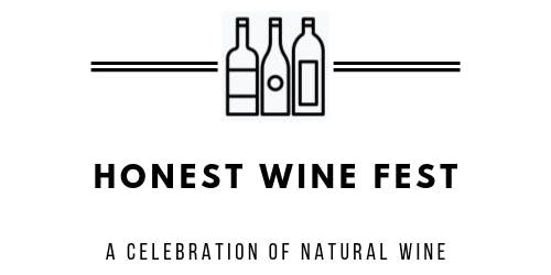 Honest Wine Fest