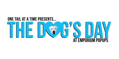 The Dogs Day Supper tickets