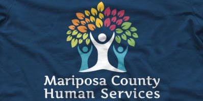 Mariposa County Pre-Approval Training